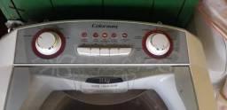 Vendo 02 máquinas de lavar