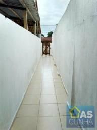 Cód 0216 Casa para Locação - Parque Hotel - Araruama