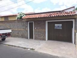 Casa Excelente para Venda, Renascença I, 5 Quartos, 3 Vagas Garagem