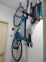 Bike TT - BMC tm 02