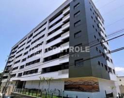 Apartamento Novo Solar de Hévea Residencial 2 dormitórios com suite