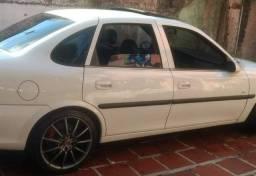 Vectra CD 98