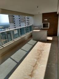 Apartamento à venda, 154 m² por R$ 950.000,00 - Vila Alto da Glória - Goiânia/GO