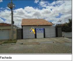 Casa à venda com 2 dormitórios em Jardim guanabara, Patos cod:51194