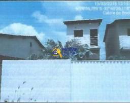 Casa à venda com 2 dormitórios em Centro, Catolé do rocha cod:50390
