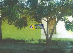 Casa à venda com 2 dormitórios em Centro, Paulista cod:51211