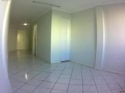 Loja - venda ou aluguel - Centro - Guarapari/ES