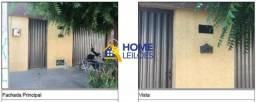 Apartamento à venda com 2 dormitórios em Joao paulo ii, Iguatu cod:50165