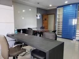 Sala para alugar, 36 m² por R$ 1.700,00/mês - Alto da Glória - Goiânia/GO