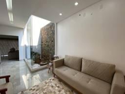 8443 | Casa à venda com 2 quartos em Altos Do Indaiá, Dourados