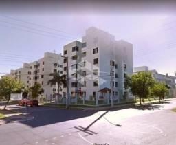 Apartamento à venda com 2 dormitórios em Sarandi, Porto alegre cod:9926560