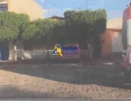 Casa à venda com 2 dormitórios em Centro, Diamante cod:50421