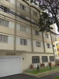Apartamento para alugar com 3 dormitórios em Zona 07, Maringa cod:00019.001