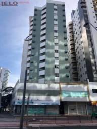 Apartamento para alugar com 1 dormitórios em Novo centro, Maringa cod:04693.001