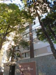Apartamento para alugar com 3 dormitórios em Zona 07, Maringa cod:01167.002