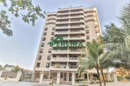 Apartamento à venda com 4 dormitórios cod:FIRENZE304