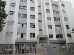 Apartamento para alugar com 3 dormitórios em Zona 07, Maringa cod:01387.001