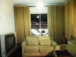 Casa à venda com 3 dormitórios em Freguesia do ó, São paulo cod:170-IM328347