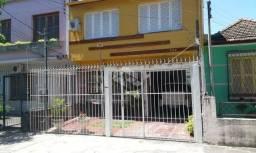 Título do anúncio: Casa à venda com 4 dormitórios em Santana, Porto alegre cod:CA3990