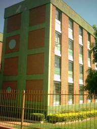 Apartamento para alugar com 3 dormitórios em Zona 07, Maringa cod:04445.001