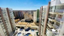Apartamento para alugar no bairro Centro - Caldas Novas/GO