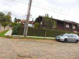 Casa mista no Bairro São Paulo ? Montenegro ? 418