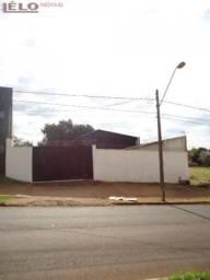 Terreno para alugar em Jardim andrade, Maringa cod:04578.006