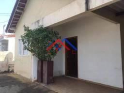 Casa à venda com 3 dormitórios em Vila sao joao da boa vista, Bauru cod:3745