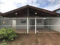 Casa em Liberdade - Altamira/PA