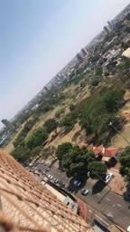 Apartamento com 4 dormitórios para alugar, 120 m² por R$ 1.400,00/mês - Parque do Povo - P