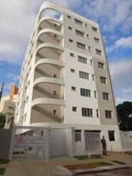 Apartamento para alugar com 1 dormitórios em Zona 07, Maringa cod:03599.001