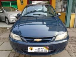 Chevrolet Celta C/ AR CONDICIONADO 2P