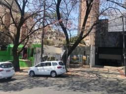 Casa para aluguel, 8 vagas, Funcionários - Belo Horizonte/MG