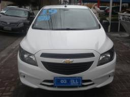 Chevrolet PRISMA Sed. Joy/ LS 1.0 8V FlexPower 4p 2019/2019
