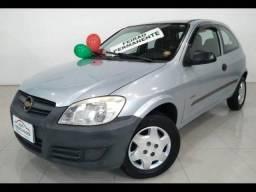 Chevrolet Celta Life 1.0 VHCE (Flex) 2p  1.0
