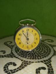 Vendo relógio despertador Heeweg no estado