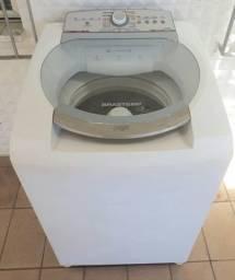 "Máquina de Lavar Roupas Brastemp Ative 11 kg 127 volts ""Entrega Grátis"