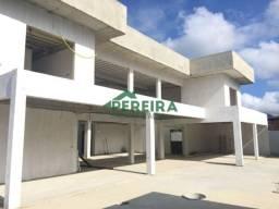 Apartamento à venda com 5 dormitórios em Vargem grande, Rio de janeiro cod:745084