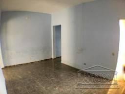 Título do anúncio: Casa para venda e locação no Vila Ita - Jacareí REF: 11455