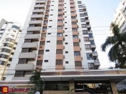 Apartamento para alugar com 4 dormitórios em Centro, Florianópolis cod:76360