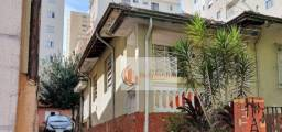 Terreno à venda, 500 m² por R$ 1.100.000,00 - Sta. Maria - São Caetano do Sul/SP
