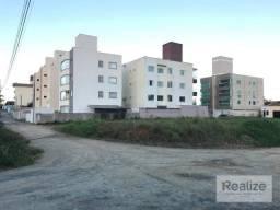 Terreno à venda, 150 m da praia - Itajuba - Barra Velha/SC