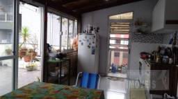 Apartamento à venda com 2 dormitórios em Carvoeira, Florianópolis cod:4746