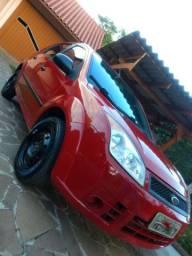 Fiesta 2008 1.0 Flex