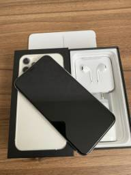 iPhone 11 Pro Max 256gb impecável