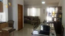 Casa com 3 dormitórios à venda, 140 m² por R$ 650.000,00 - Despraiado - Cuiabá/MT