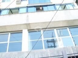 Apartamento à venda com 1 dormitórios em Partenon, Porto alegre cod:9886004