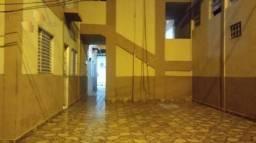 Apartamento com 2 dormitórios à venda, 50 m² por R$ 130.000 - Morada da Serra - Cuiabá/MT