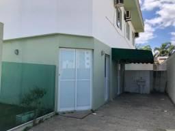 Apartamento à venda com 2 dormitórios em Praia joão rosa, Biguaçu cod:2950