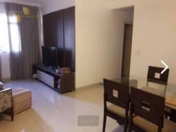 Apartamento com 3 dormitórios à venda, 89 m² por R$ 240.000 - Duque de Caxias II - Cuiabá/